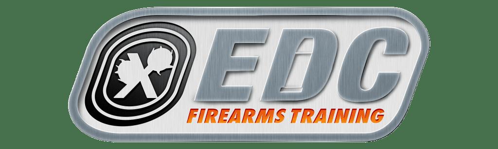 EDC_w-EffectsR1