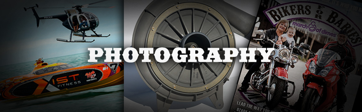 MOTO-Marketing-Group-Photography-BANNER