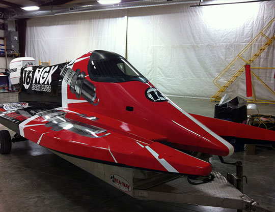 Seebold-Boat-Wrap6-by-MOTO-Marketing-Group