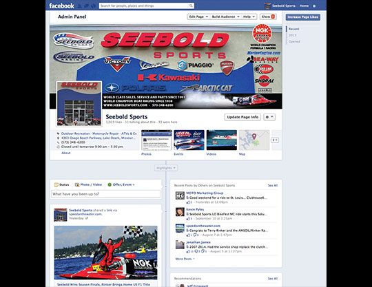 Seebold-Facebook-by-MOTO-Marketing-Group