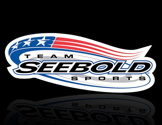 Seebold-Logo-by-MOTO-Marketing-Group