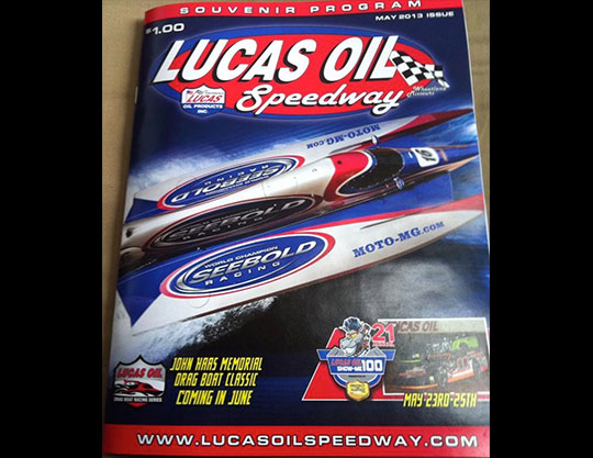 Seebold Lucas-Oil-Program-By-MOTO-Marketing-Group.jpg