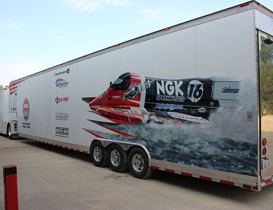Seebold-Trailer-Wrap2-by-MOTO-Marketing-Group