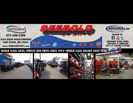 Seebold-Web-Banner-by-MOTO-Marketing-Group