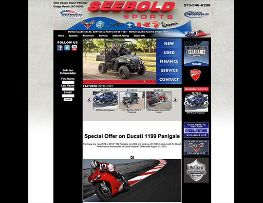 Seebold-Website-by-MOTO-Marketing-Group