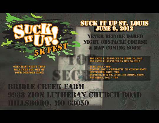 Suck-It-Up-Fest-Postcard2-by-MOTO-Marketing-Group