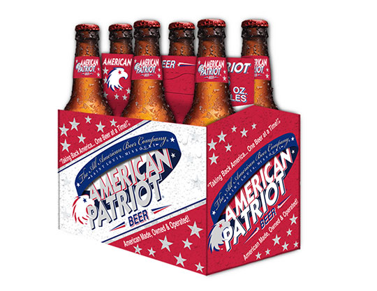 American-Patriot-6-Pack-2-by-MOTO-Marketing-Group