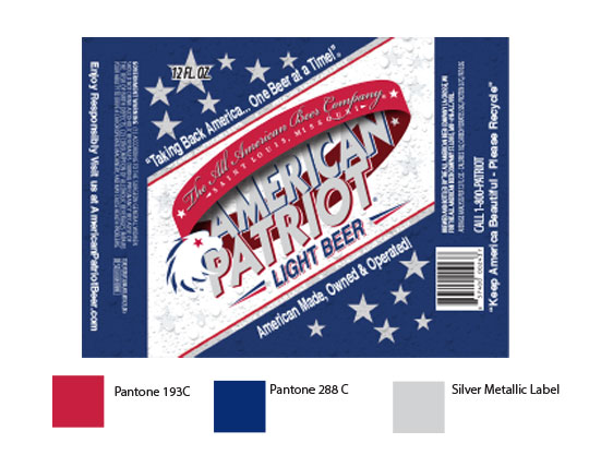 American-Patriot-Bottle-Dieline-by-MOTO-Marketing-Group