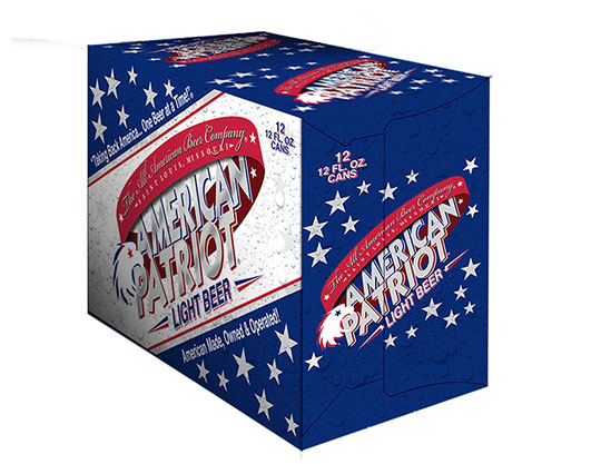 American-Patriot-Cans-Pack-by-MOTO-Marketing-Group