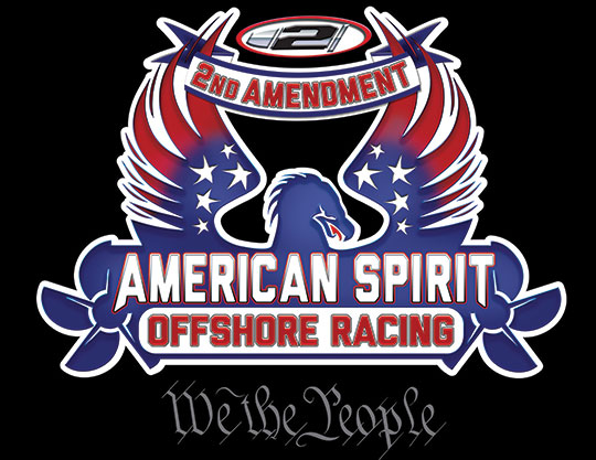 American-Spirit-2-Bullet-on-Black by MOTO Marketing Group
