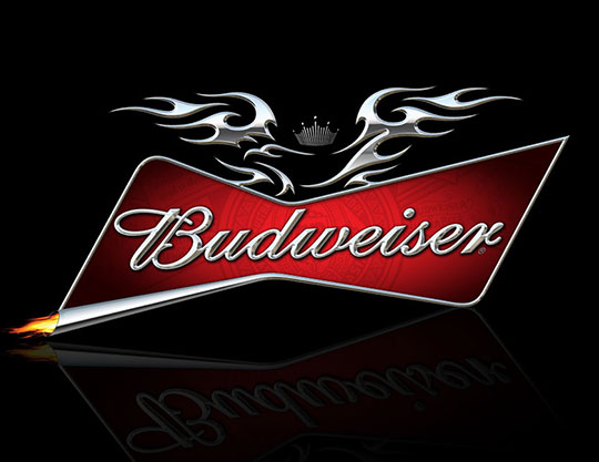 Anheuser-Busch-Motorcycle-Logo-Development--by-MOTO-Marketing-Group