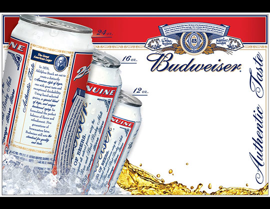 Anheuser-Busch-Signmaking-program-by-MOTO-Marketing-Group