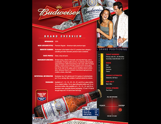 Anhueser-Busch-Sale-Sheet-front-by-MOTO-Marketing-Group