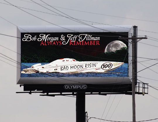 Big-Thunder-Billboard-by-MOTO-Marketing-Group