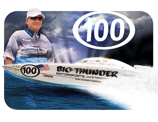 Big-Thunder-Graphics2-by-MOTO-Marketing-Group