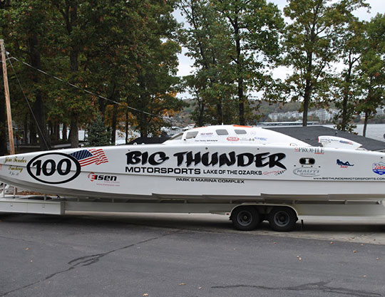 Big-Thunder-Photography36-by-MOTO-Marketing-Group