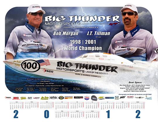 Big-Thunder-Race-Calendar-by-MOTO-Marketing-Group