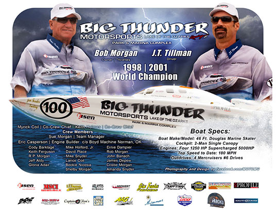 Big-Thunder-Sponsor-Graphic-by-MOTO-Marketing-Group