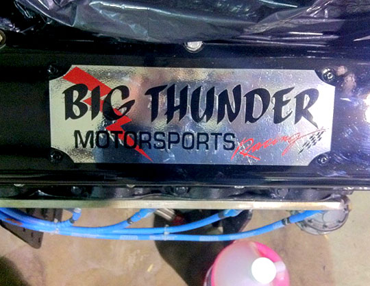 Big-Thunder-Trailer-Graphics-by-MOTO-Marketing-Group