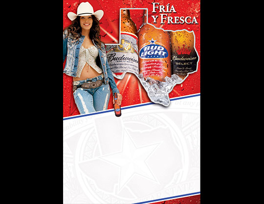 Bud-Family-Texas-Hispanic-Banner-by-MOTO-Marketing-Group