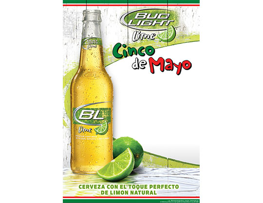 Bud-Light-Lime-Cinco-de-Maya-Banner-by-MOTO-Marketing-Group