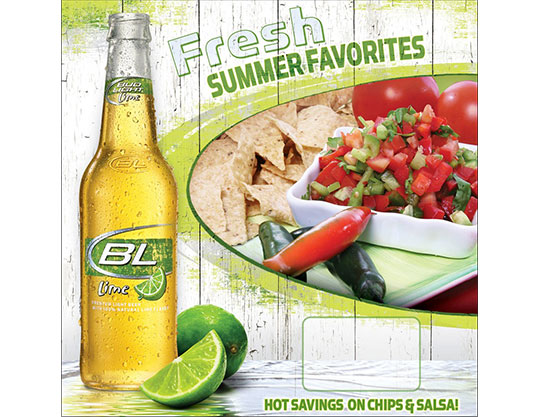 Bud-Light-Lime-Salsa-Promotion-by-MOTO-Marketing-Group