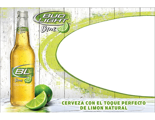 Bud-Light-Lime-Spanish-Banner-by-MOTO-Marketing-Group