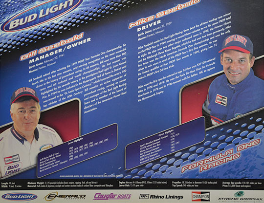Bud-Light-Mike-Seebold-F1-Signature-Card-Back