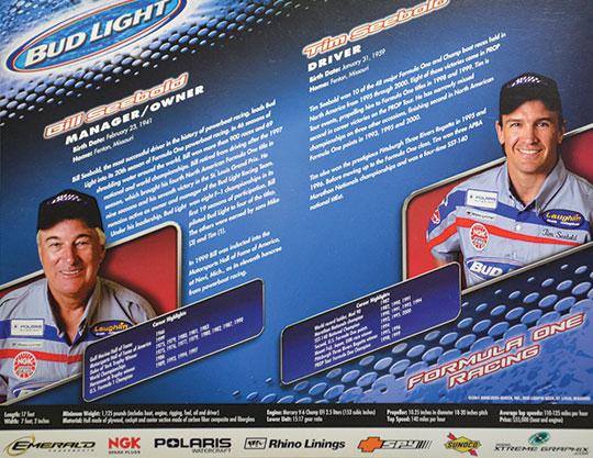 Bud-Light-Tim-Seebold-Signature-Card-Back