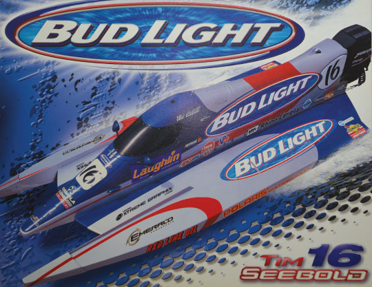 Bud-Light-Tim-Seebold-Signature-Card-Front