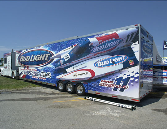 Bud-Light-Trailer-Wrap-by-MOTO-Marketing-Group