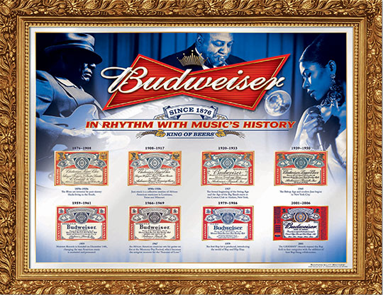 Budweiser-Afican-American-Mirror-by-MOTO-Marketing-Group