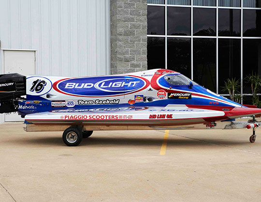 Budweiser-Boat-Wrap2-by-MOTO-Marketing-Group