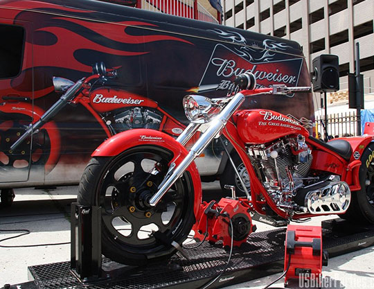 Budweiser-Burnout-Bike-Vehicle-4-by-MOTO-Marketing-Group