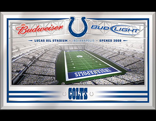 Budweiser-Colts-Mirror-by-MOTO-Marketing-Group
