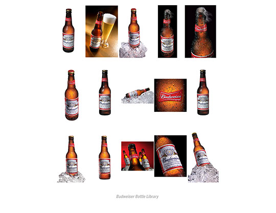 Budweiser-Master-Photography-by-MOTO-Marketing-Group