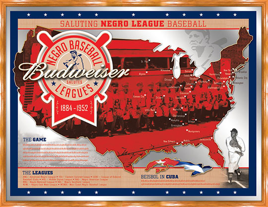 Budweiser-Negro-League-Mirror-by-MOTO-Marketing-Group