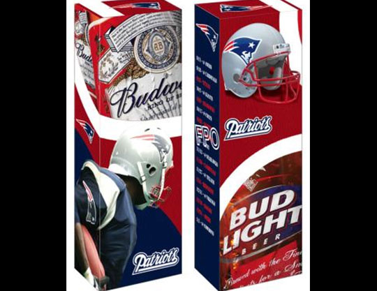 Budweiser-Patriots-Package-Design-by-MOTO-Marketing-Group