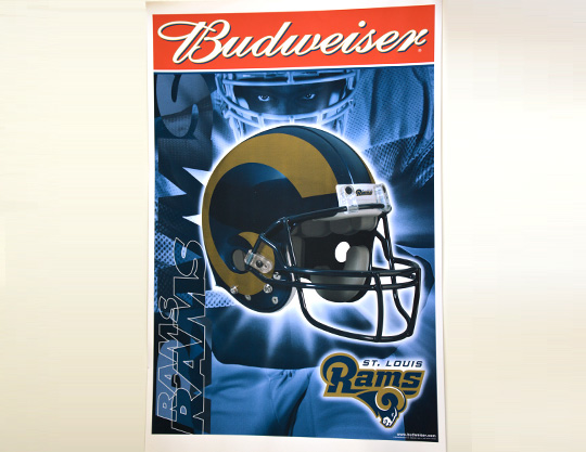Budweiser-Rams-Poster-by-MOTO-Marketing-Group