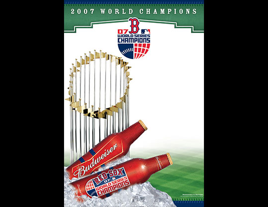Budweiser-Red-Sox-Promotion-by-MOTO-Marketing-Group