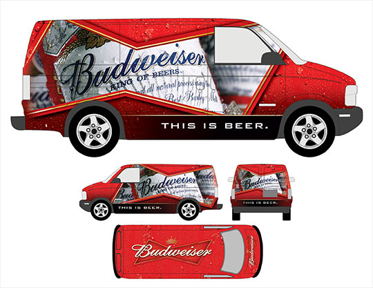 Budweiser-Vehicle-Wrap-10-by-MOTO-Marketing-Group
