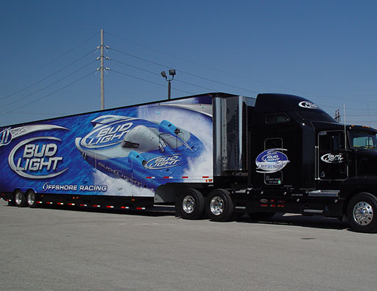 Budweiser-Vehicle-Wrap-5-by-MOTO-Marketing-Group