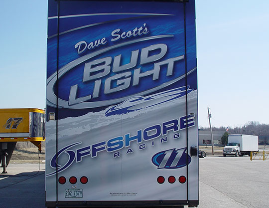 Budweiser-Vehicle-Wrap-7-by-MOTO-Marketing-Group