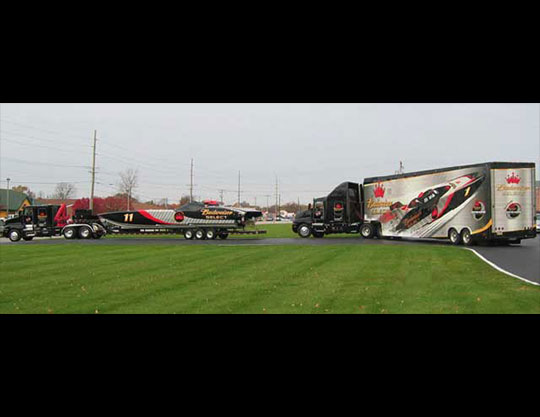 Budweiser-Vehicle-Wrap-by-MOTO-Marketing-Group