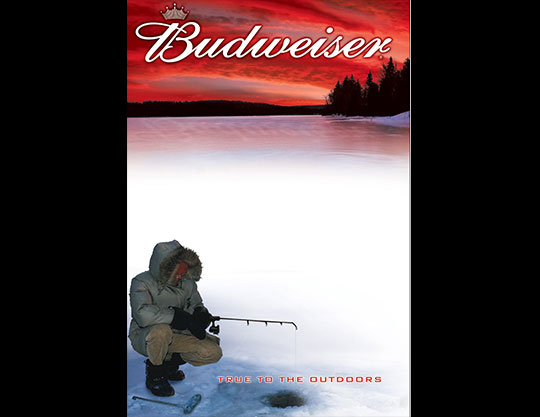 Budweiser-ice-Fishing-Promotion-by-MOTO-Marketing-Group