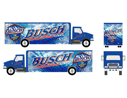 Busch-Beer-Fishing-Vehicle-Design-by-MOTO-Marketing-Group