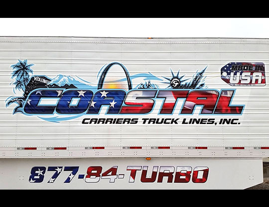 Coastal-Carriers-Trailer-11-by-MOTO-Marketing-Group