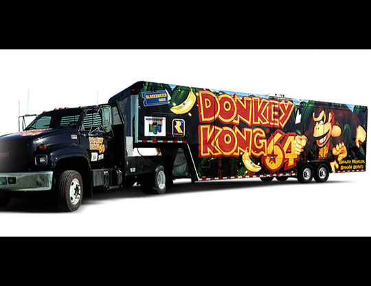 Donkey-Kong-Wrap-by-MOTO-Marketing-Group