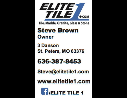 Elite-Tile-1-Business-Card-Back-by-MOTO-Marketing-Group