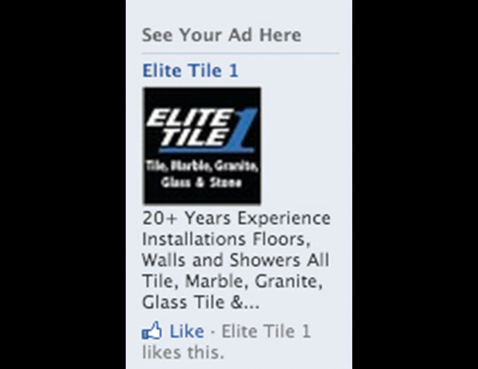Elite-Tile-1-Facebook-Ad-by-MOTO-Marketing-Group